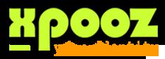 XPOOZ