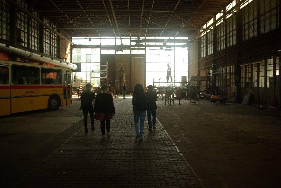 NV Sluis Machinefabriek
