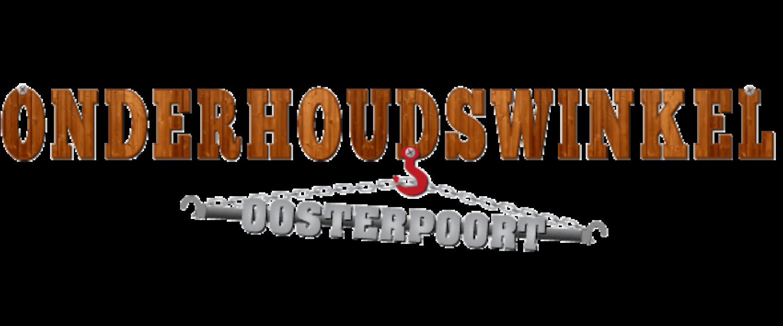 logomethaak
