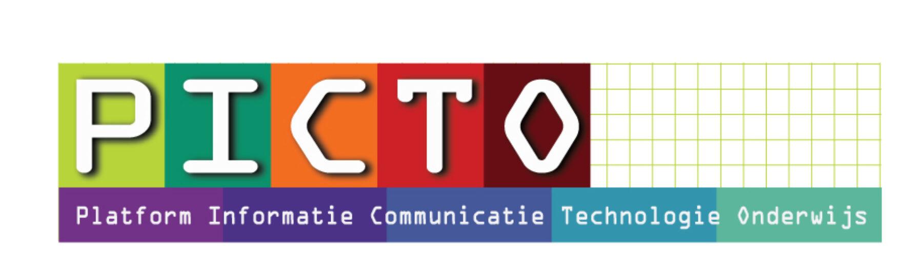 nieuw-logo-PICTO
